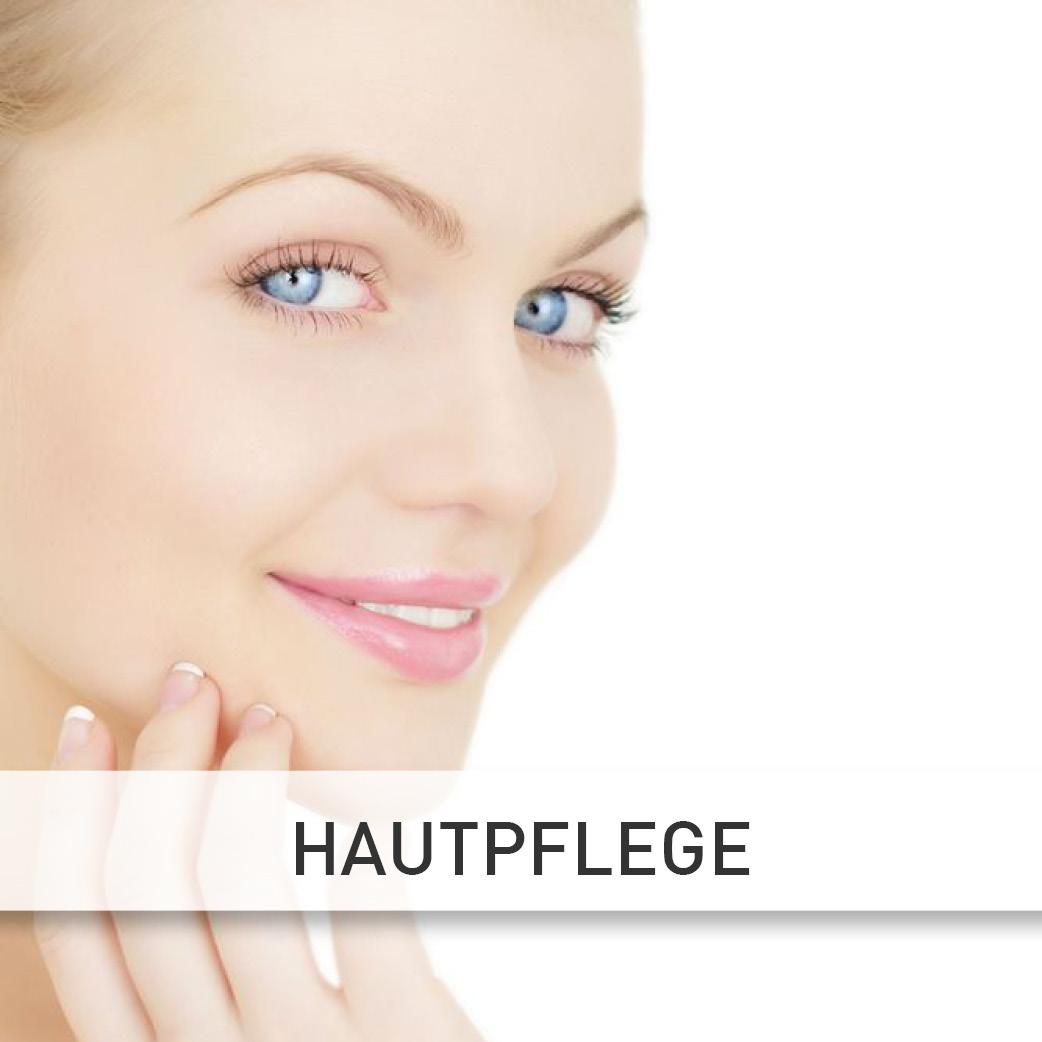 kosmetik Haut Manufaktur henstedt-ulzburg kosmetik gesichtsbehandlungen hautpflege behandlungen